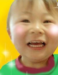 木村カエラ子供