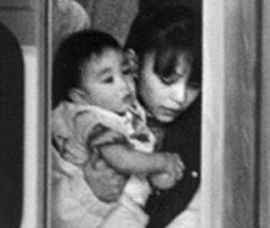 安室奈美恵息子画像