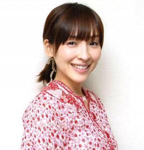 麻生久美子画像