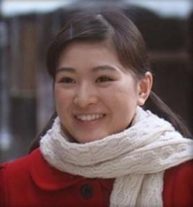 優希美青激太り画像