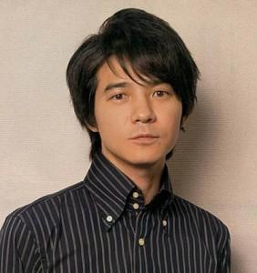 吉岡秀隆画像