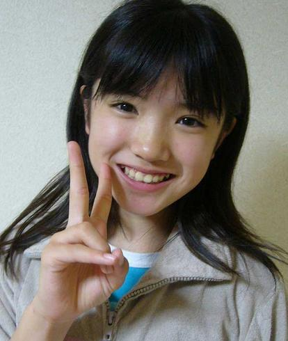 美山加恋の画像 p1_19