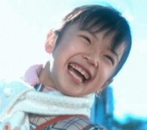 美山加恋子役時代③