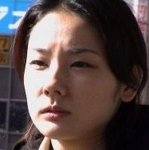 吉田羊鼻画像