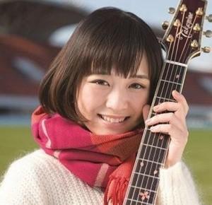 大原櫻子髪型②