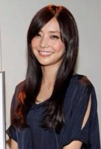 倉科カナ髪型画像④