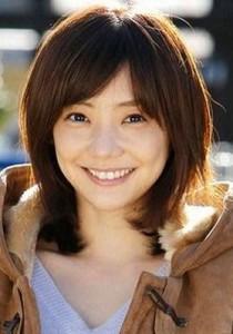 倉科カナ髪型画像②